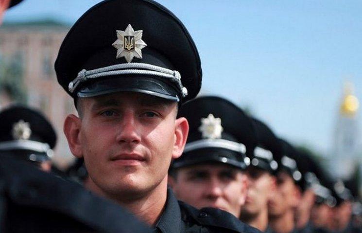 На Хмельниччині стартувало тестування кандидатів на посади дільничих і слідчих