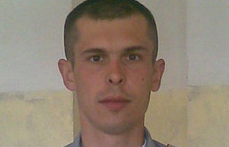 У Миколаєві попрощались з командиром патрульного батальйону Нацгвардії Саражаном