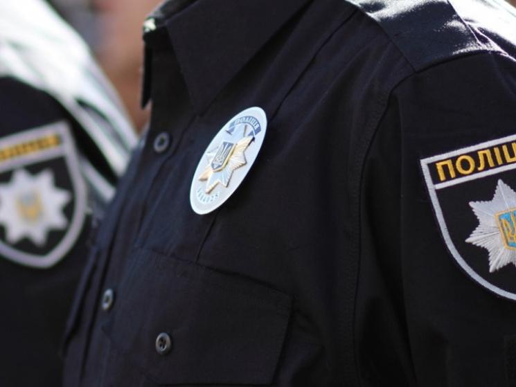 НаДніпропетровщині затримали поліцейського, який збив пішохода і втік