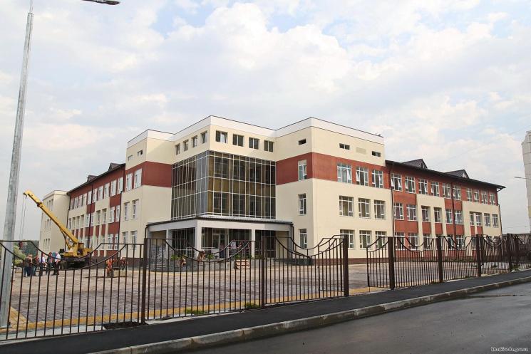 На Харківщині вперше за останні 12 років…