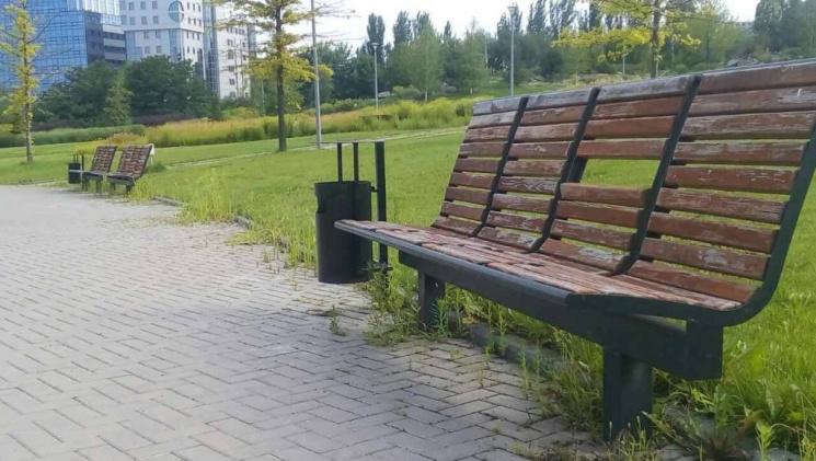 Что осталось отгорода— Донецк погибает