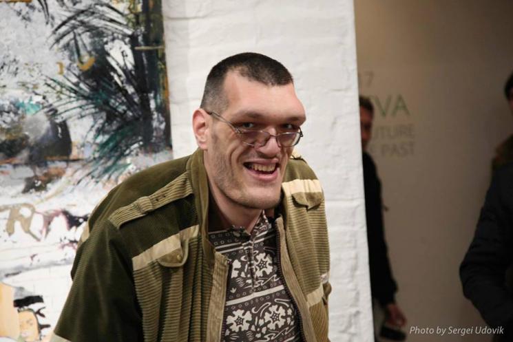 Геній з великим серцем: За що українці дякують померлому музиканту Денисенку