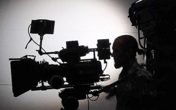 Фільм-хроніку знімуть у Кам'янці про нинішню війну