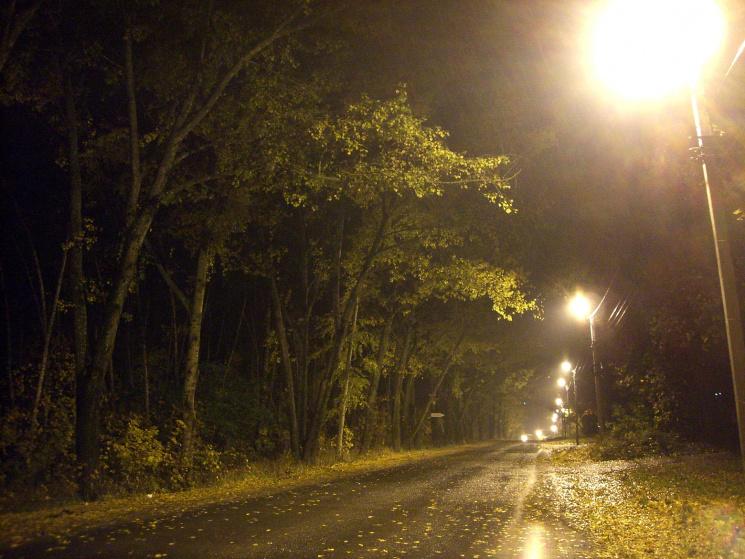 На Миколаївщині знов обіцяють дощ