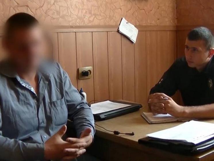 Правоохоронці розшукали серійного афериста, жертвами якого стали близько 40 сумчан