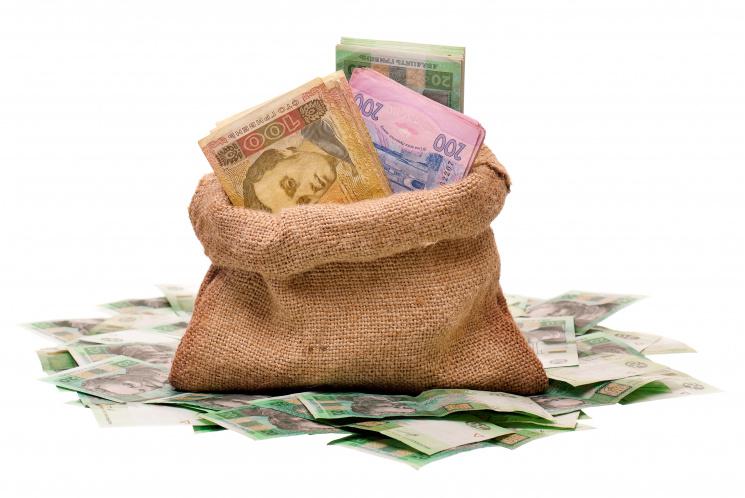 """Щедрий Труханов: Одеський """"Громадський бюджет"""" став найдорожчим в Україні"""