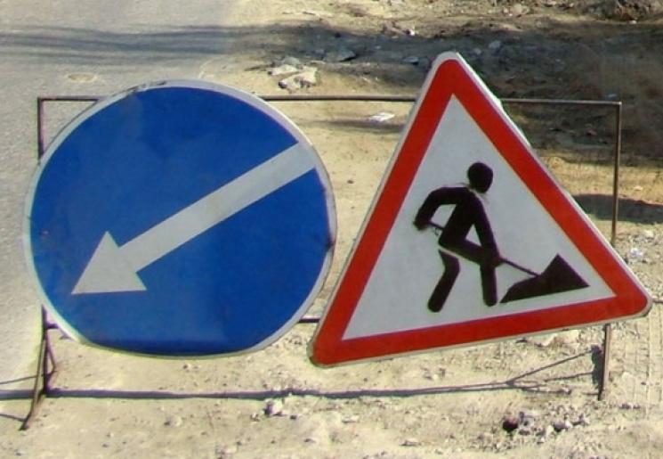 Одесити без кошторисів отримають півмільярда для ремонту траси на Миколаївищині