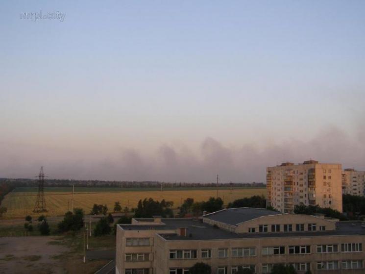 Сутки вАТО прошли без потерь, 1 украинский боец травмирован