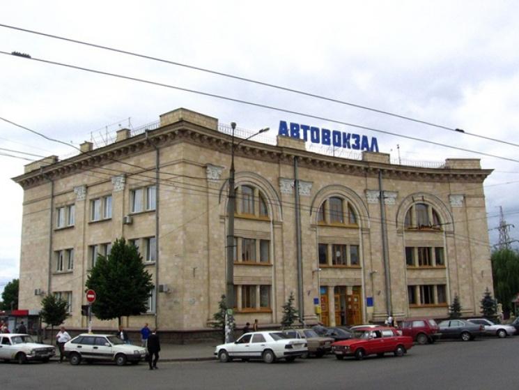 Поза зоною досяжності: Чому Харків не поспішає їхати автобусами в Європу
