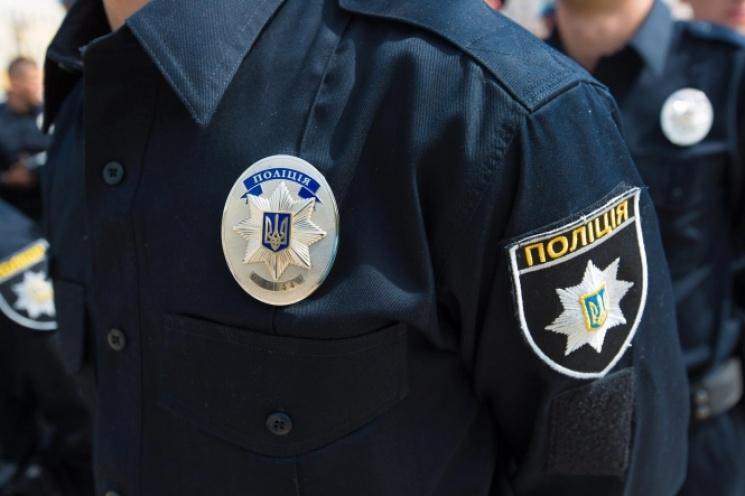 Плями на мундирах: У Вінниці затримали трьох хабарників у погонах
