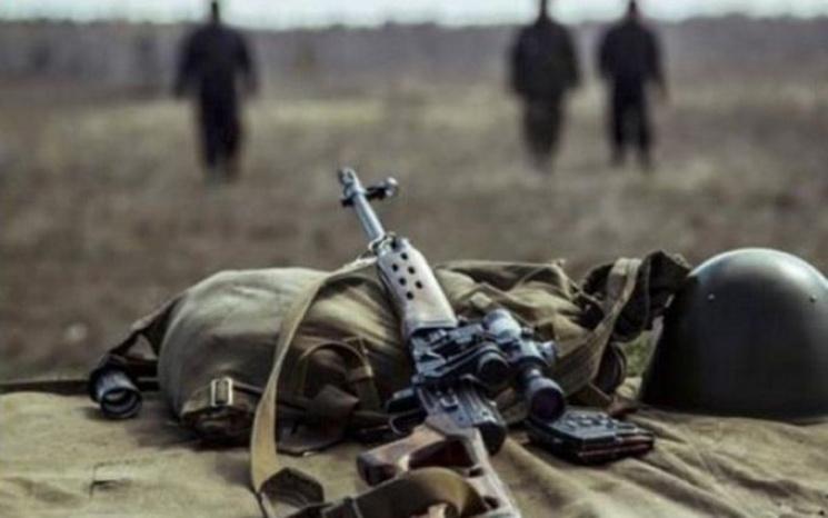 У зоні АТО знову загострення під Авдіївкою: Четверо бійців ЗСУ отримали поранення, ще один - травму
