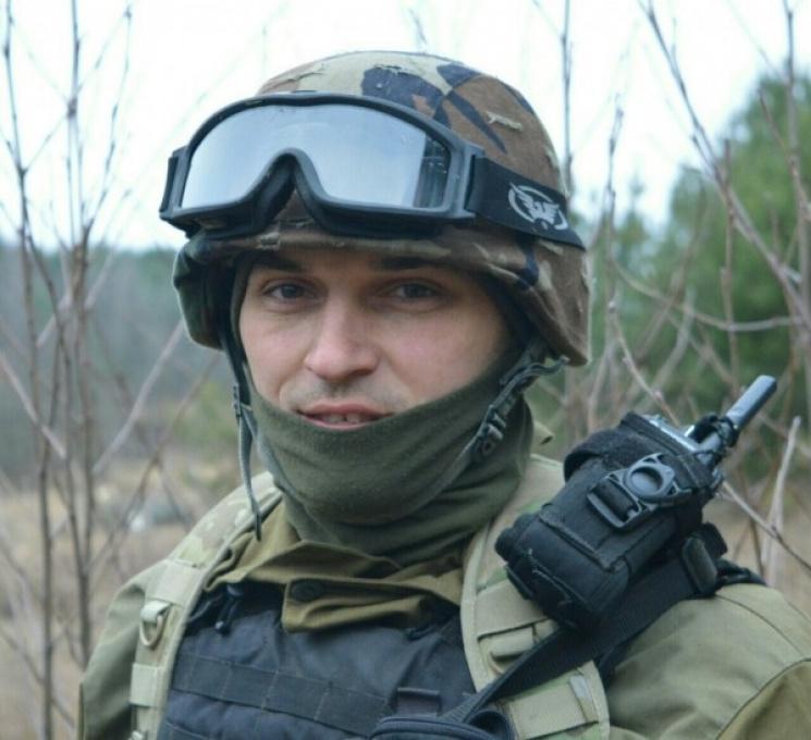 В Авакова повідомили трагічну новину про зниклого в АТО полковника