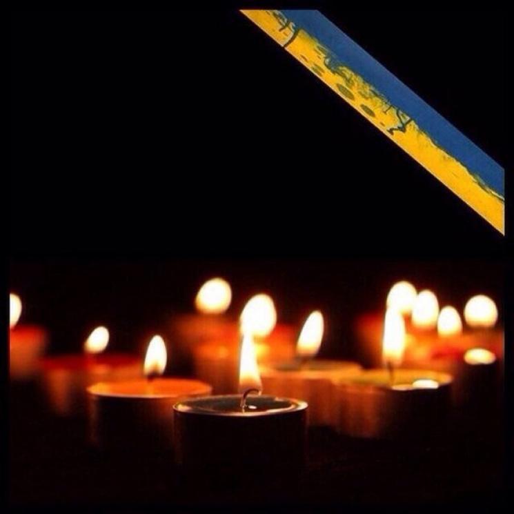 На Одещині по-звірячому забили до смерті військовослужбовця ВМС