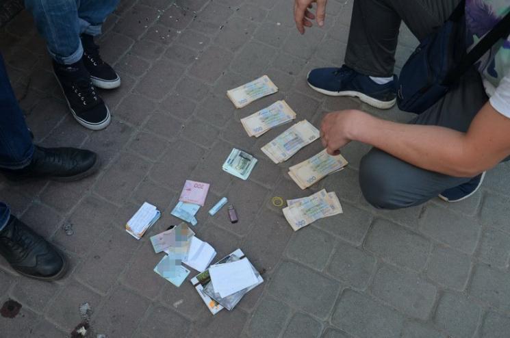СБУ разоблачила схему подделки ID-карт