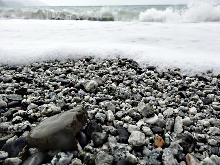 На Кубані на пляжі курорту знайшли тіло 23-річного хлопця
