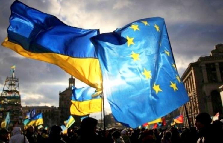Кубів: Україна може отримувати по5 млрд євро на рік від Європи