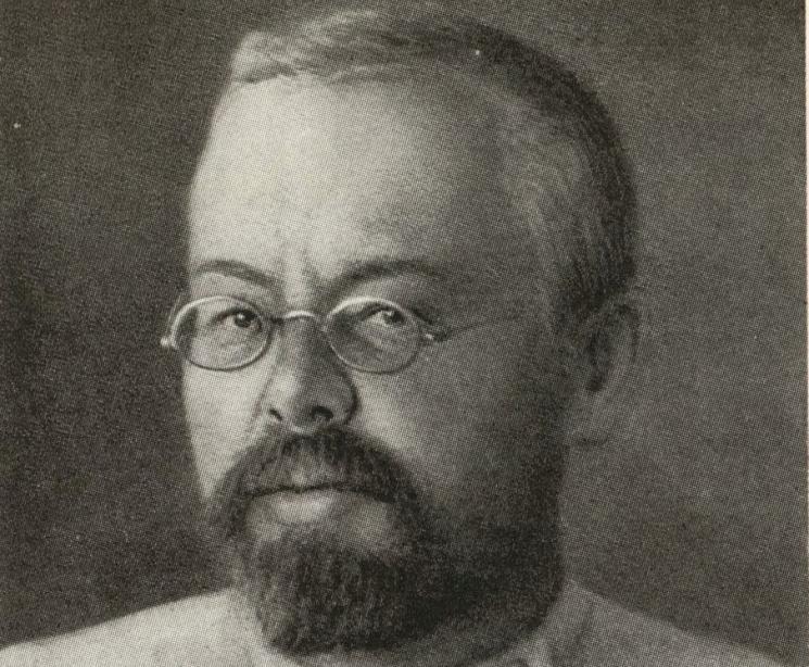 """Щоденник """"Української весни"""": 21 серпня 1917 року"""