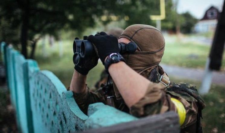 Україна ініціювала відеоконференцію Тристоронньої контактної групи 31 серпня— Оліфер