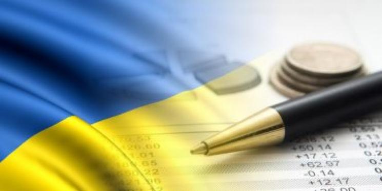 """Осінь реформ: Чого ще очікувати українцям від """"уряду реформаторів"""""""