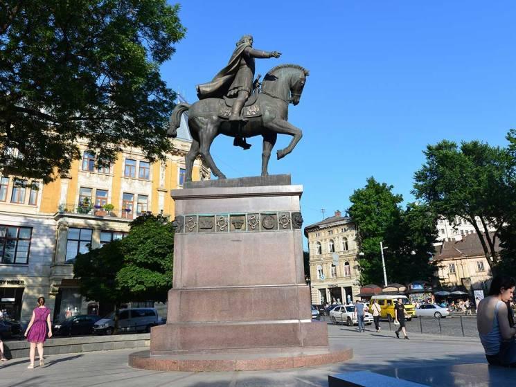Куди піти і що подивитися у Львові 4-5 серпня