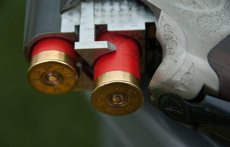 В Краснодарі припинили канал постачання зброї з Інгушетії
