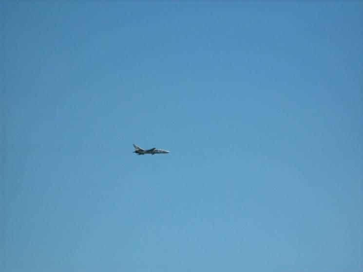 У бригаді тактичної авіації на Хмельниччині готують молодих штурманів (ФОТО)