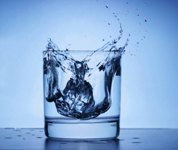 """Із півсотні проектів лише чотири потрапили під програму """"Питна вода"""" на Хмельниччині"""