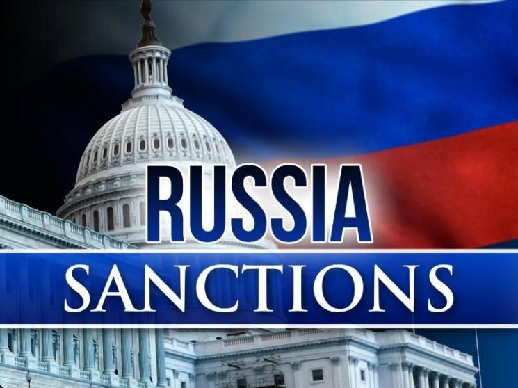 Серпневі санкції: Чому у США вирішили добити російську економіку