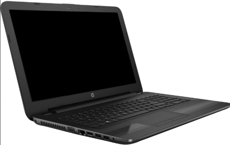 """Майже сотню ноутбуків вартістю 1,65 млн грн придбали у Кропивницькому для """"першачків"""""""