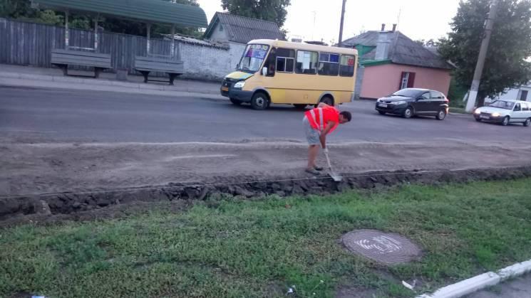 Райкович поспішив: Встановлення вільних тарифів на проїзд у Кропивницькому може бути незаконним