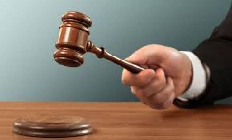 У Краснодарі за хабарі судитимуть трьох екс-поліцейських