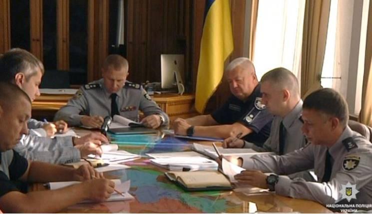 До Дніпра приїхав Аброськін по справі вибуху в автомобілі депутата