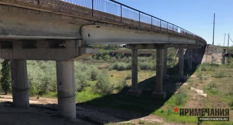В окупованому Криму спустошуються підземні джерела води