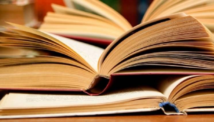 Вінницькі письменники взялися за створення літературного музею