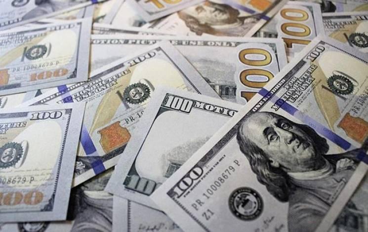 У Мелітополі жінка віддала шахраям п'ять тисяч доларів за порятунок доньки