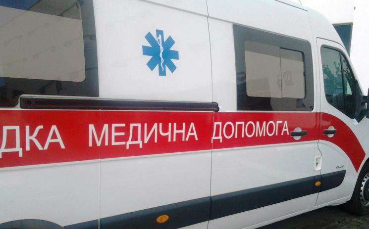 Тихий жах: На Кропивниччині батьки морили голодом чотирирічного сина (ФОТО 18+)