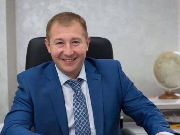 """Адвокати Януковича написали заяви про їхнє """"побиття"""""""