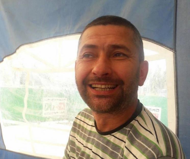 Безробітний п'яничка у депресії: Поліція назвала прізвище нападника на Харківську мерію
