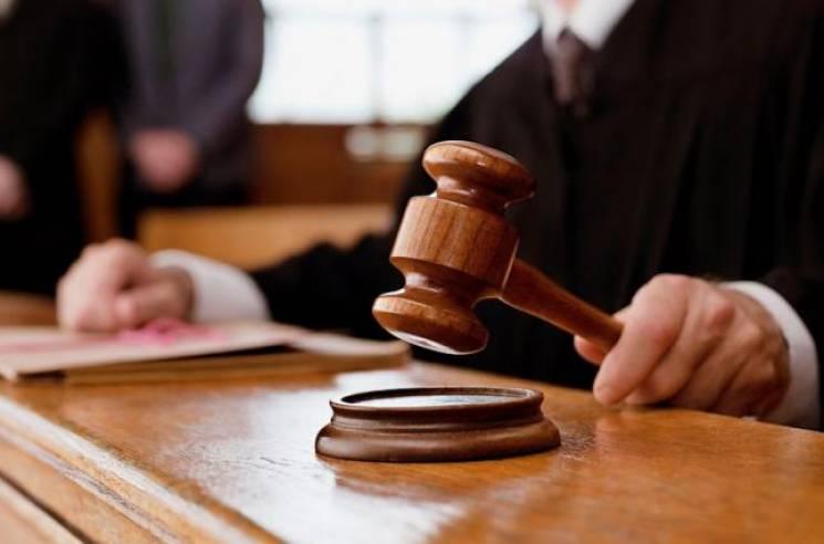 Суд заарештував ще двох підозрюваних у нападі на Гандзюк