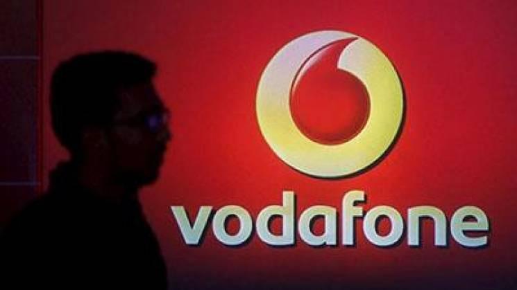 """У """"ДНР"""" заявили, що домовилися з Vodafon…"""