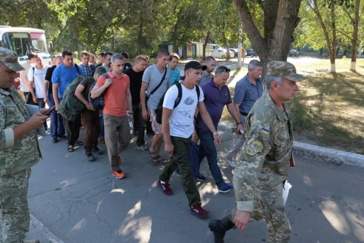На Харківщині стартували масштабні війсь…