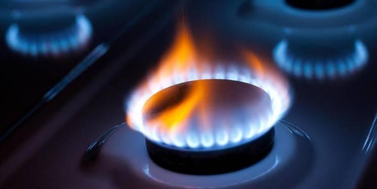 Борги жителів Хмельниччини за газ сягнул…