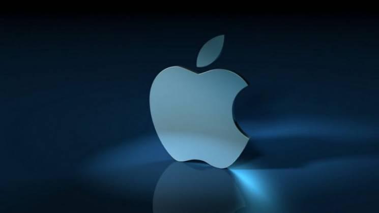 """Нові """"айфончики"""": Що за новинки приготував Apple для презентації (ОНОВЛЕНО)"""
