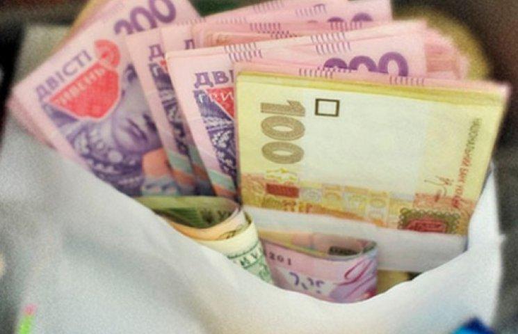Бойовики «ЛНР» вважають гривню вигідною і не хочуть вводити свою валюту
