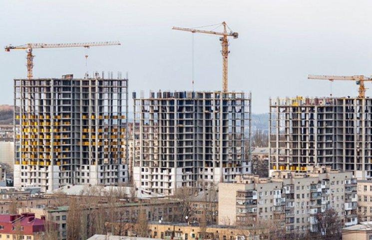 Фірма Саші Януковича відхрещується і від будинків в Донецьку, і від «Оплоту»