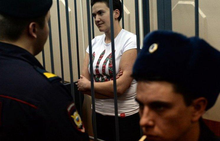 В комитет по нацбезопасности вошли Савченко и комбаты