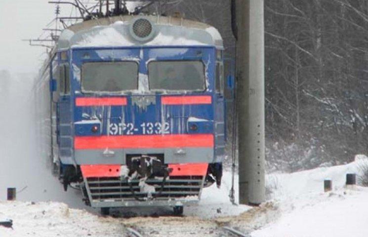 Украина запускает поезд из Мариуполя в аннексированный Севастополь