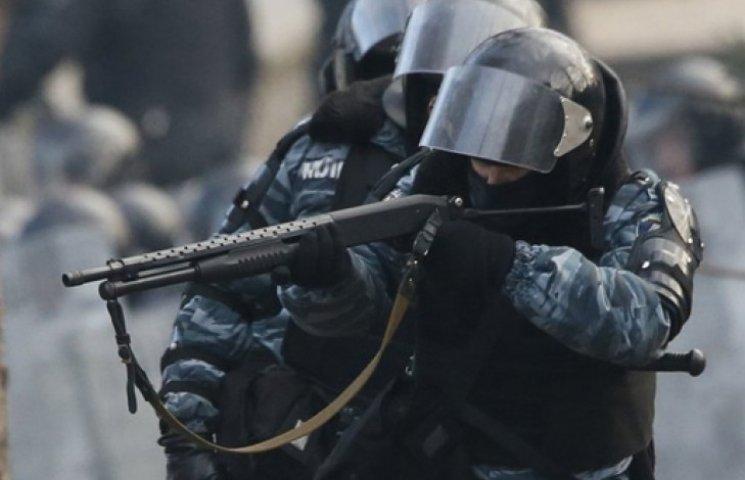 В Україні створять національний трибунал