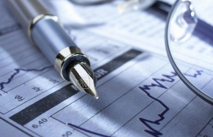 У Яценюка збираються обкласти місцеві бюджети новим податком