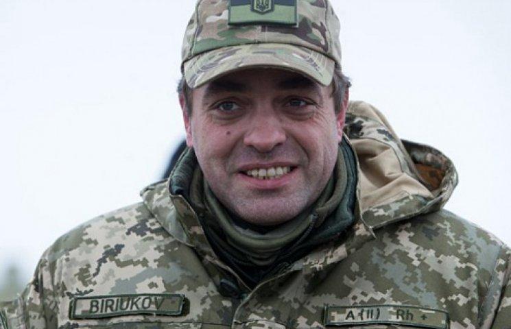 Радник президента розповів, що Україна виграла від Мінських угод